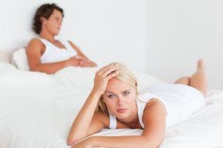 Parerile unui medic urolog despre cazurile de impotenta, cum se poate COMBATE IMPOTENTA cu ajutorul revolutionarului produs POWER V8 - stimulent sexual 100% natural