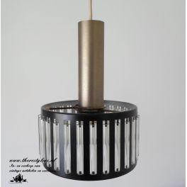 Philips hanglamp jaren 60-70