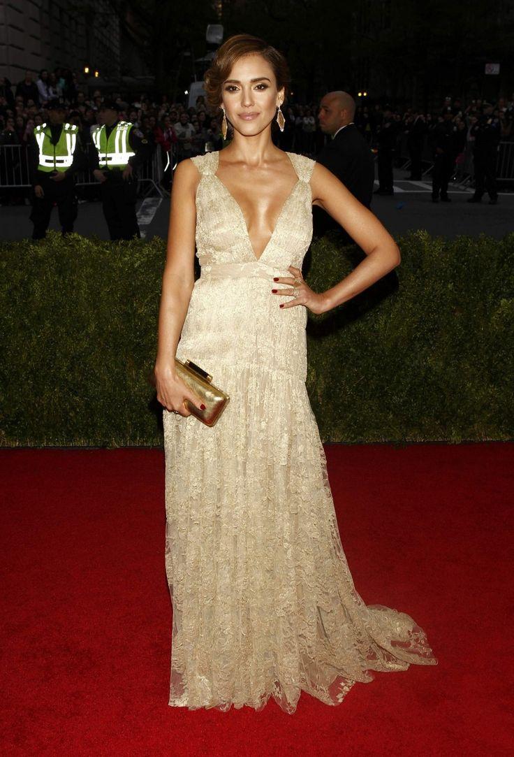 Amazing Diane Von Furstenberg Dress !!!!