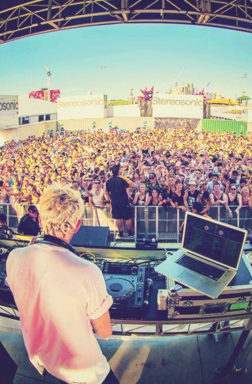 #stereosonic #edm #dillionfrancis #music #edm #edc #trance #dj #rave #plur