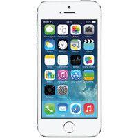 Smartphone Apple iPhone 5S 16GB http://compre.vc/s/bebe97f3  #PreçoBaixoAgora #MagazineJC79