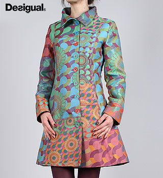 desigual clothing | Desigual Clothes