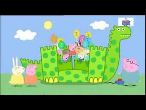 Peppa Pig Italiano Nuovi Episodi, Peppa Pig Italiano Nuovi Episo3, Peppa Pig Italiano Nuovi Episodi 2014, cartoni anmati, peppa pig video , peppa video, stagione 5, peppa pig 5, peppa 5,  peppa pig italiano stgione 5, peppa pig youtube italiano, youtube peppa pig italianodi 2014, Peppa pig, Peppa Pig Italiano, Peppa Italiano, Peppa Ita, peppa pig ita, peppa pig italiano nuovi episodi, peppa