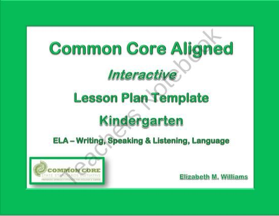 Kindergarten Common Core Aligned Interactive Lesson Plan. Make Pharmacist Resume Sample. White Graduation Dresses For College. Student Academic Contract Template. Football Poster Ideas. Online Graduate Degree Programs. Retirement Party Flyer Template. Unique Customer Service Skills Examples For Resume. Blood Pressure Logs Template