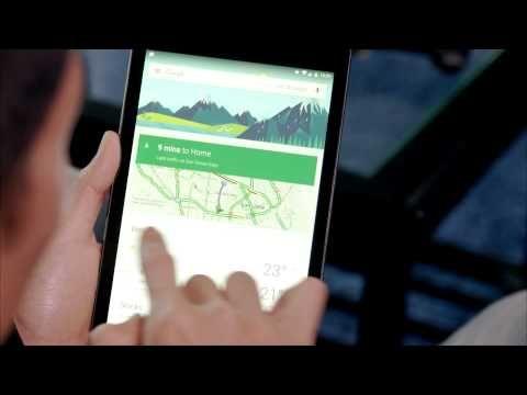 Nvidia Shield Tablet se dočká Androidu 5.0 již tento měsíc - http://www.svetandroida.cz/nvidia-shield-tablet-android-5-201411?utm_source=PN&utm_medium=Svet+Androida&utm_campaign=SNAP%2Bfrom%2BSv%C4%9Bt+Androida