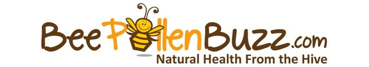 Local honey can be the answer to all your allergy problems!