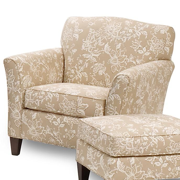Sectional Sofas Muncie Indiana: 33 Best Smith Brother's Of Berne Images On Pinterest