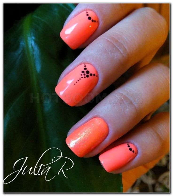 25+ Best Ideas About White Gel Nails On Pinterest