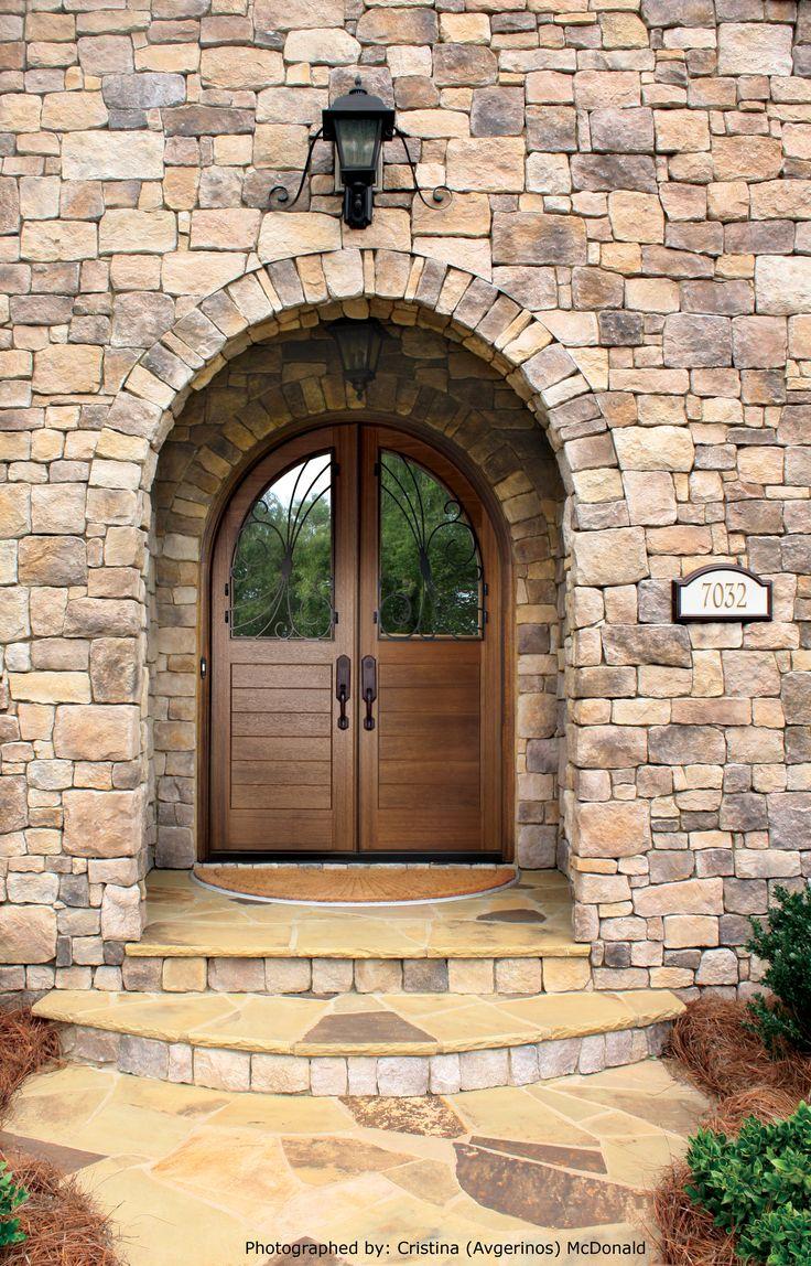 Decorating circular door images : Best 25+ Round door ideas on Pinterest | Unique doors, Cool doors ...