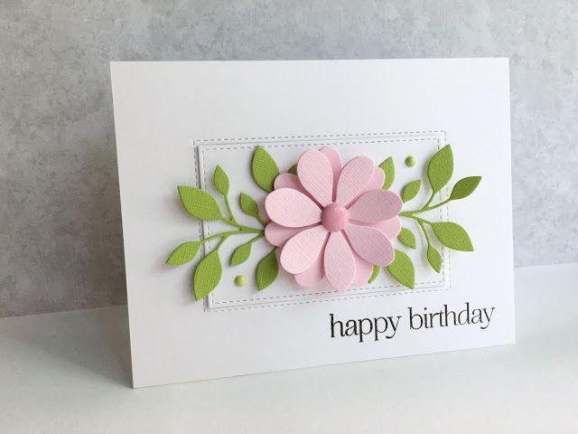 https://iminhaven.blogspot.com/2016/07/a-birthday-flower.html?showComment=1469467311658