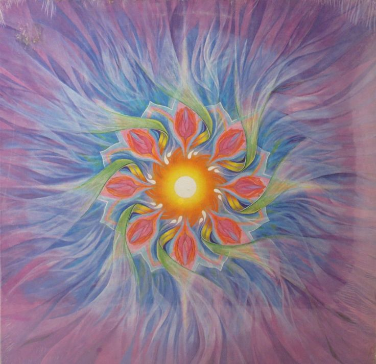 Jay Arrigo - Organic Synthesis