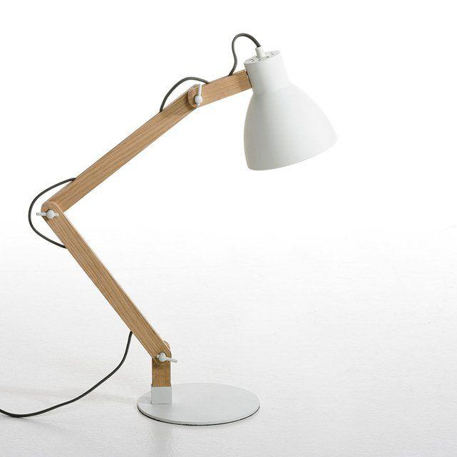 Lamp Thaddeus