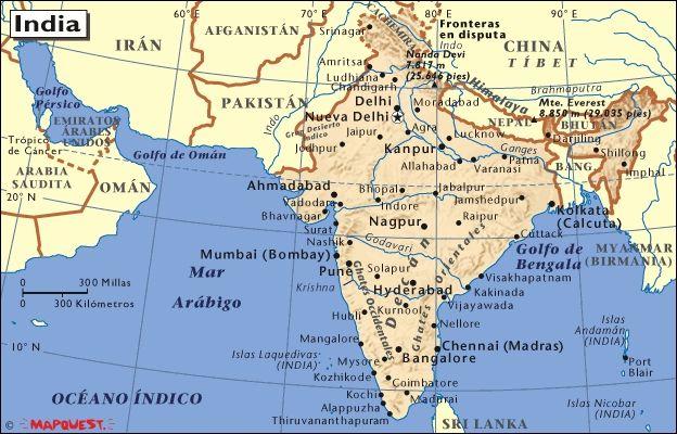 mapa_de_la_india.jpg (624×400)
