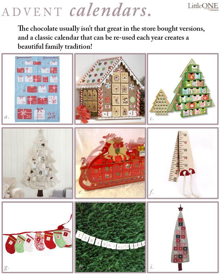 Advent Calendar Art Lesson : Images about advent on pinterest clip art
