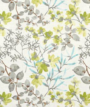 Shop Braemore Gazebo Cloud Fabric at onlinefabricstore.net for $21.75/ Yard. Best Price & Service.