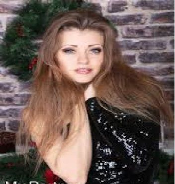 Free ukraine dating agency-in-Those Anga