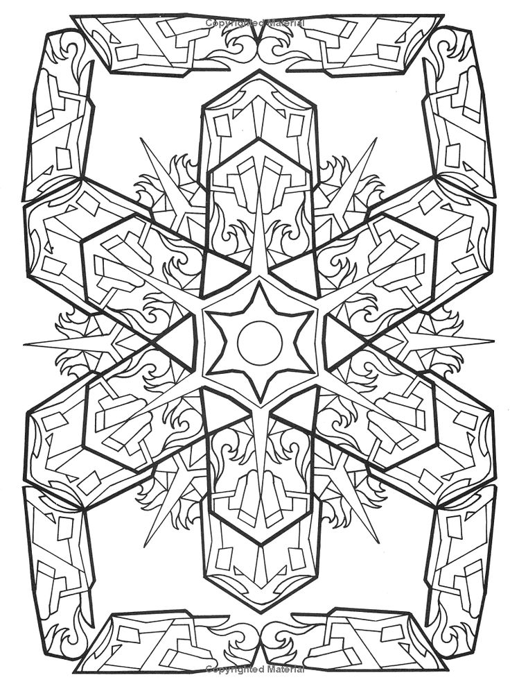 Cool Fashion Coloring Book Big For Colored Girls Book Rectangular Creative Coloring Books Dia De Los Muertos Coloring Book Young Hello Kitty Coloring Books PurpleMosaic Coloring Books 2071 Best Kieu\u0027s Koloring Images On Pinterest   Coloring Books ..