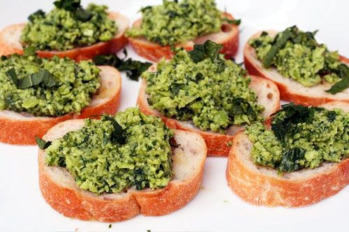 Pin by Shelly Jenkins on Entertaining Menus & Appetizers | Pinterest