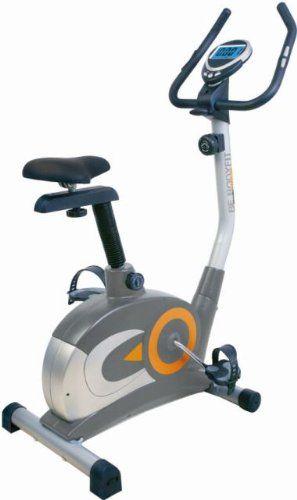 pin von sport freizeit auf crosstrainer kaufen gym. Black Bedroom Furniture Sets. Home Design Ideas