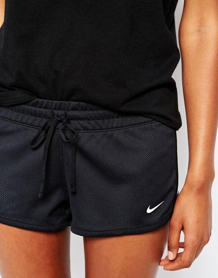 WHOLESALER (SUPPLIER) Nike | Nike Reversible Shorts at ASOS