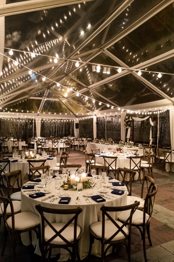 Sara Cullen Chicago Illuminating Company Wedding Chicago