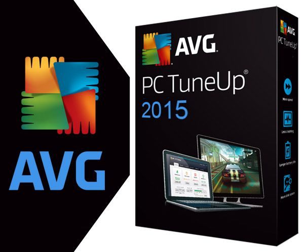 AVG PC TuneUp 2015 15.0.1001.638 Multilingual + Keygen Full Version Free Download ~ Free Pro Software & Paid Apps