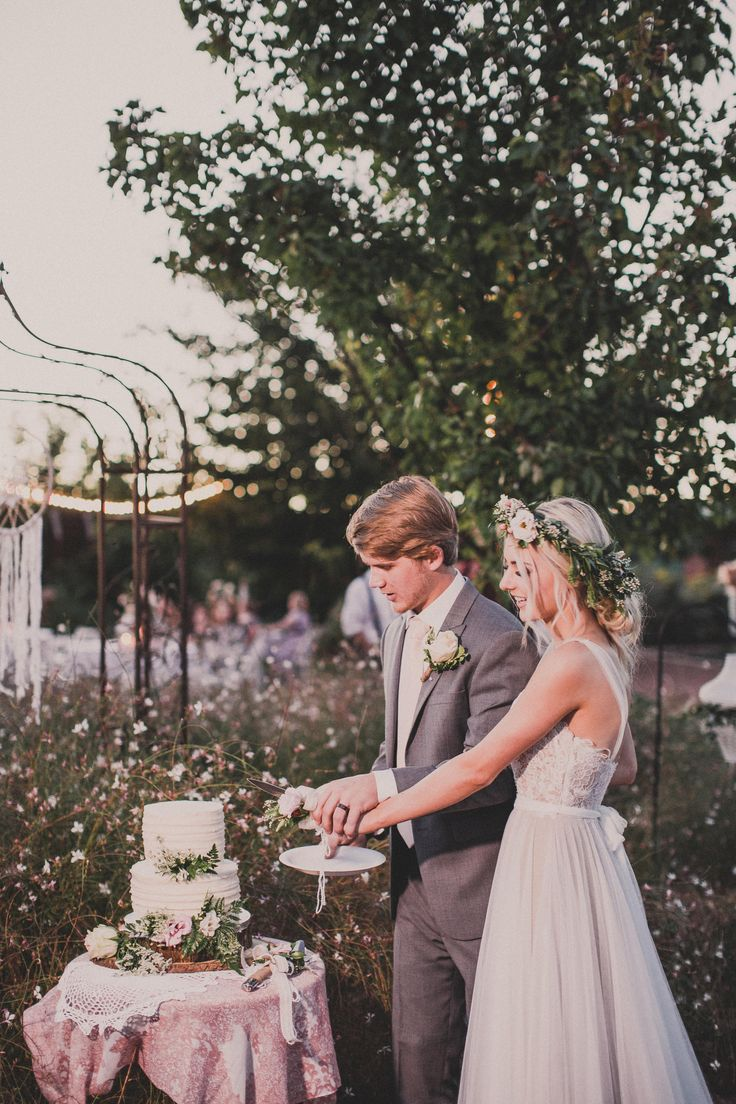 Aspyn+Parker-weddingday_tyfrenchphoto-6338