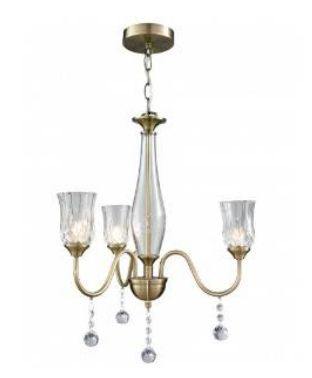 In Antique Chandeliers You Have An Option Of Acquiring The Best Suitable Well Get