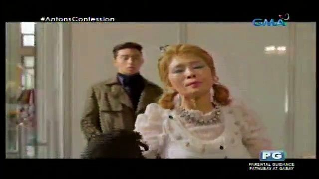Pretty Woman March 1, 2017 Pinoy HD Replay Pretty Woman March 1, 2017 Pinoy hD Replay (Hangul: 그녀는 예뻤다; RR: Geunyeoneun Yeppeodda) is a 2015 South Korean television series starring Hwang Jung-eum, Park Seo-joon, Go Joon-hee, and Choi Siwon.   #2017 Pinoy HD Replay #abs cbn shows #abs cbn teleserye #gma shows replay #gma shows replay online #pinoy tambayan online #pinoy tambayan pinoy teleserye online free #pinoy tambayan teleserye #pinoy tambyan #pinoy teleserye