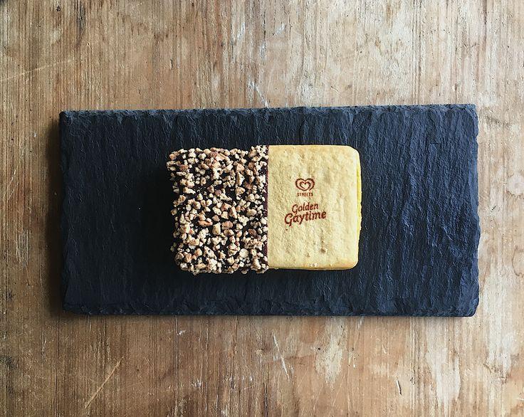 Slate Tasting Board by Annabell Stone www.annabellstone.com.au