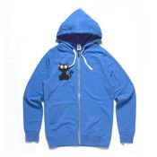 Kids Traction Hoodie