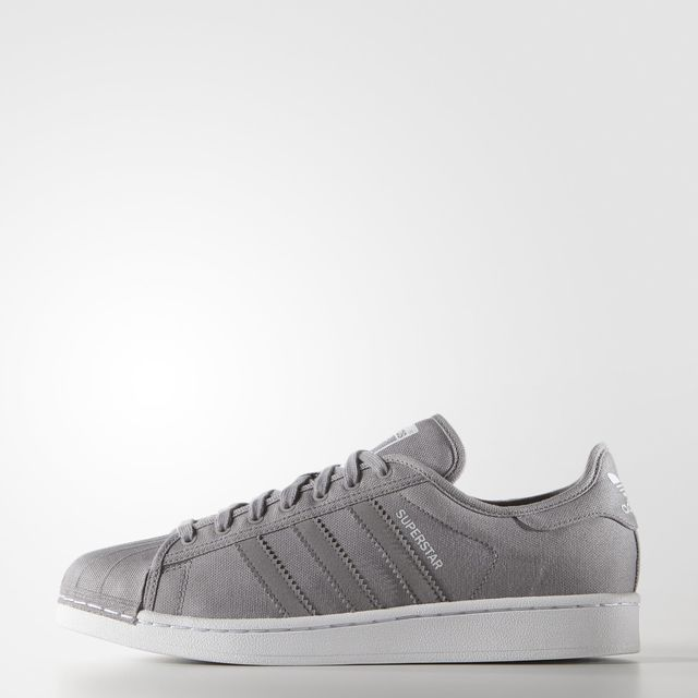 adidas - SUPERSTAR FESTIVAL PACK