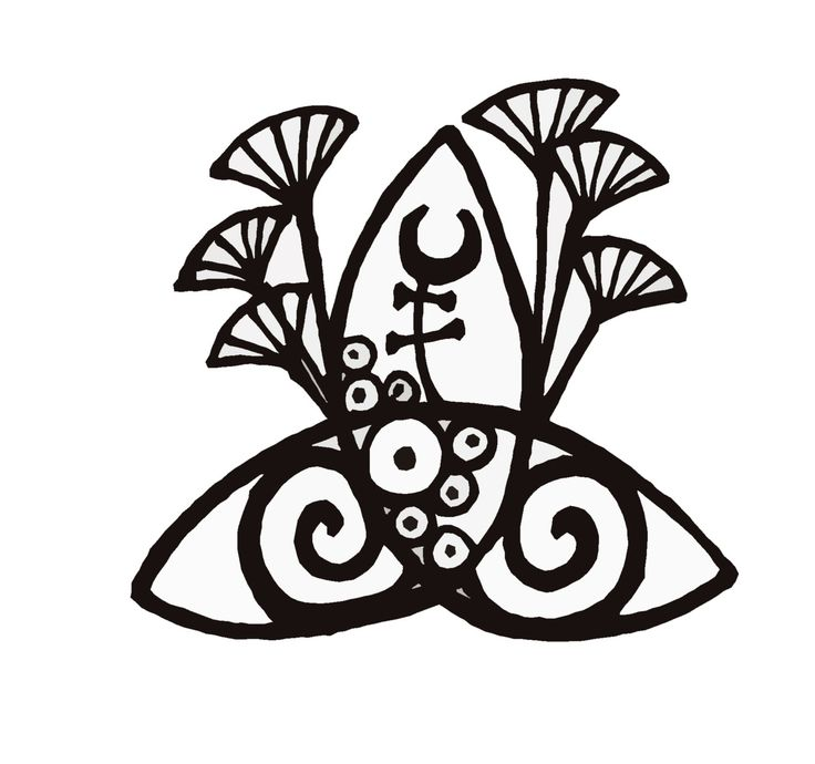 symbols irish symbols ...