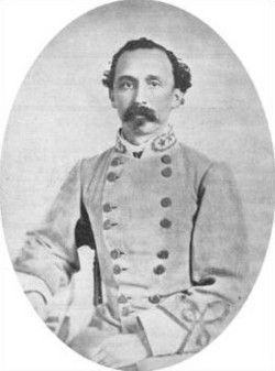 Albert Gallatin Dow