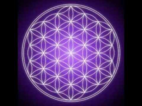 Krachtig ochtend ritueel, aarde verbinding, loslaten, reinigingen , her ...