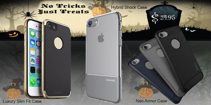 Minali Iphone Case