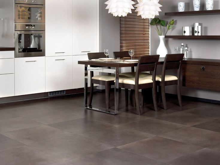 1000 Ideas About Dark Laminate Floors On Pinterest