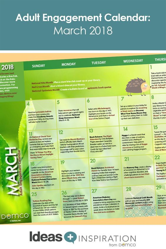 Best Free Activity Calendars Images On   Coding