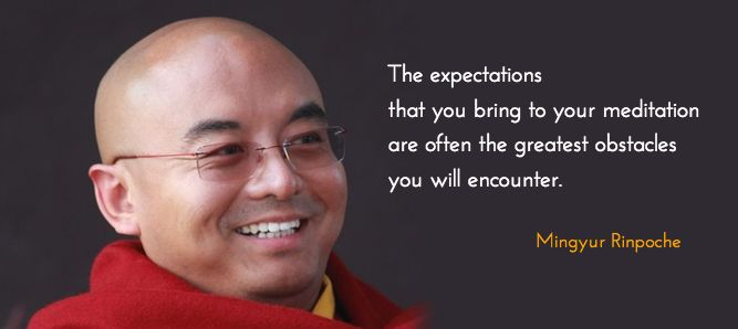 Justdharmaquotes Science Of Happiness Joy Of Living Spiritual Quotes