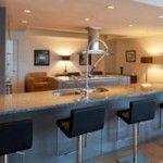 I banconi da cucina: materiali e caratteristiche