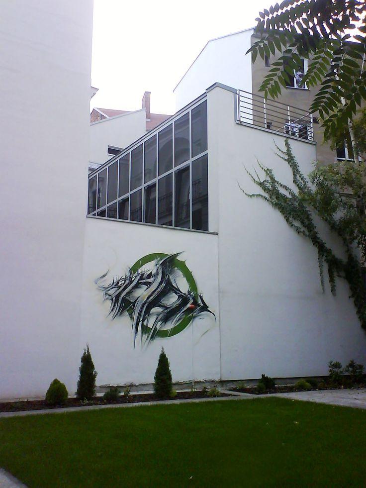 bosh3_graffiti_benda wall
