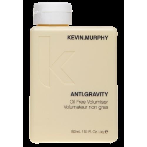 Staff pick..Hair product: Kevin Murphy Anti-Gravity Lotion - Yah #volume! #hairvolume