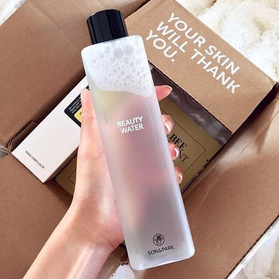 36 Amazing Gifts For People Obsessed With Korean Beauty