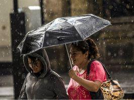 El Informador :: Noticias Más Recientes de Jalisco