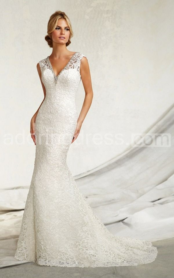 12 besten Sewed bridesmaid dresses Bilder auf Pinterest | Spitzen ...