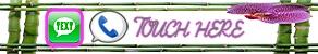 // [php] class slider  {  function __construct() {  includehttp://nailsalonlasvegasnv.com/jnewsticker/jnewsticker/newswork.php;  includehttp://nailsalonlasve ...