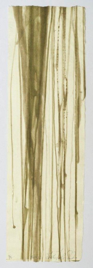 faith47-rust I- 15x51cm