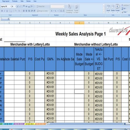 18 best excel images on Pinterest Template, Templates and Lean - excel spreadsheet templates