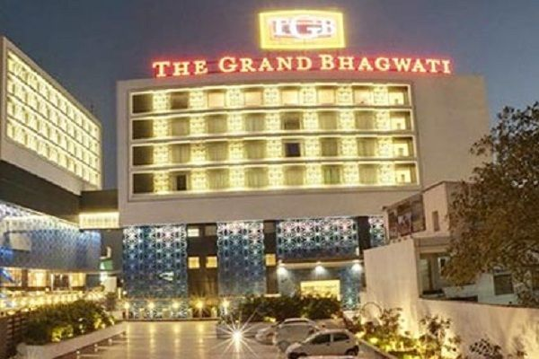 Hotels Reservation and Booking in Ahmedabad, Gujarat, India gave by Shiv Krupa Tours and Travels. We offer Hotel Booking Services covers different destinations crosswise over India to make your travel and stay agreeable.