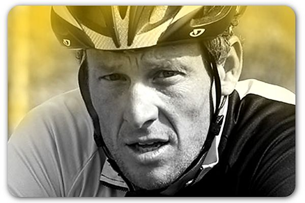 Lance Armstrong's crisis PR is best-case scenario http://microadvert.net/node/117881France Bonus, Champion Lance, France Tours, Armstrong Admit, Armstrong Crisis, Armstrong Face, 7 5M Tours, France Anti Dop, Lance Armstrong
